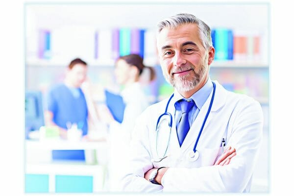 neurologists and epilepsy specialist
