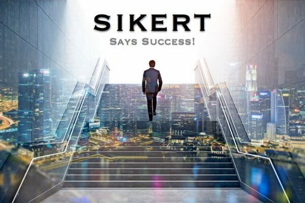 Sikert.com is for sale