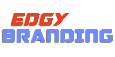 Edgy Branding Domains – Premium Brandable Domain Names