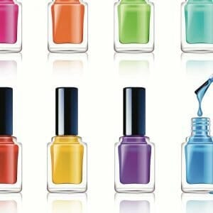 Nail-Color.com is for sale